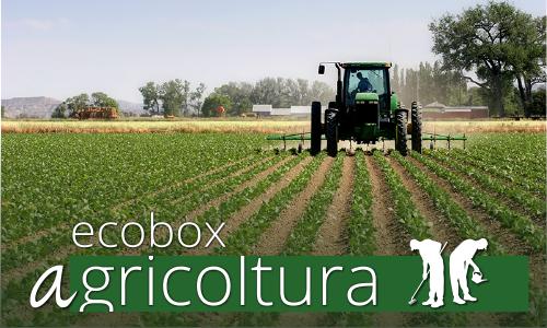 ecobox-agri2