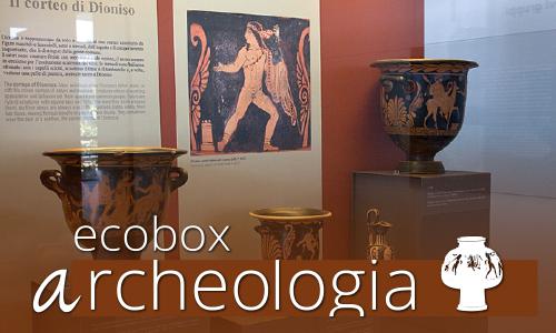 ecobox-archeo