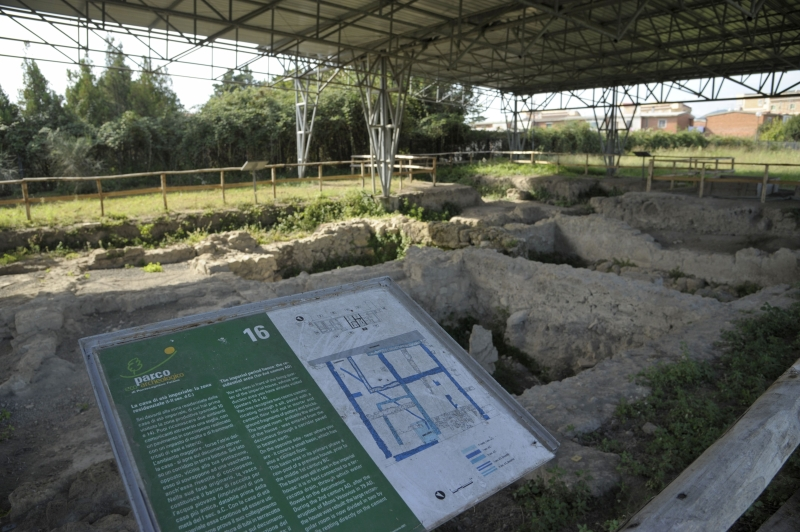 parco-archeologico