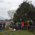 1-ilparcoinvita-le-scuole-profagri-salerno (13)