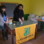 1-ilparcoinvita-le-scuole-profagri-salerno (19)