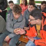 1-ilparcoinvita-le-scuole-profagri-salerno (26)